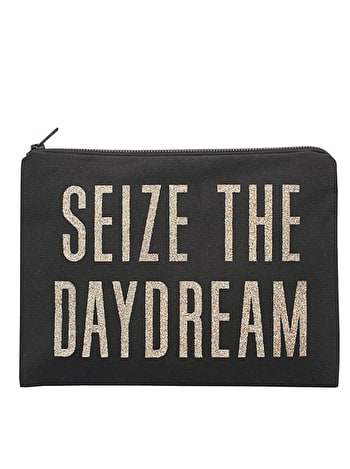 Photo of Seize the Daydream