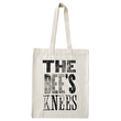 The Bee's Knees - Cotton Tote Bag