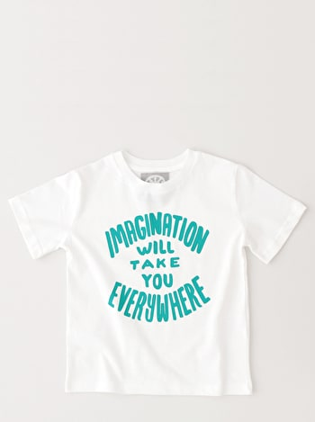 Photo of Imagination