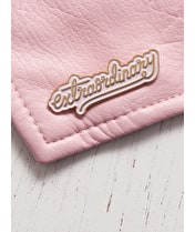Extraordinary - Enamel Pin