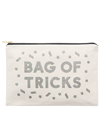 Photo of Bag of Tricks
