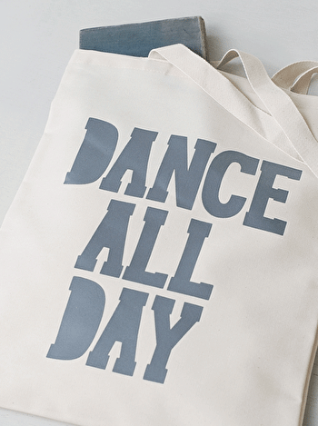 Photo of Dance All Day