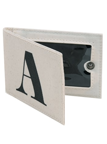 Photo of Card Holder - F