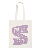 Mother of the Bride - Lavender