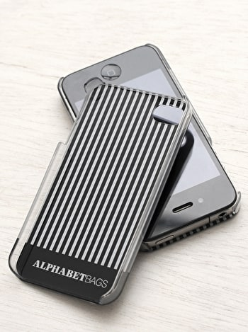 Photo of Let's Talk - iPhone 4/4S Case