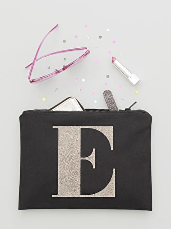 Photo of Letter E - Second