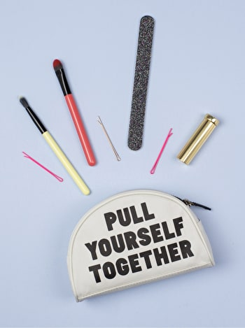 Photo of Pull Yourself Together
