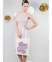 Bridesmaid - Lavender
