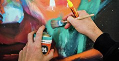 Molotow: Innovative Sprays & Paint Markers