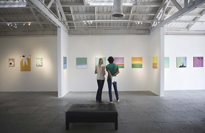 Last Chance To See - September 2014