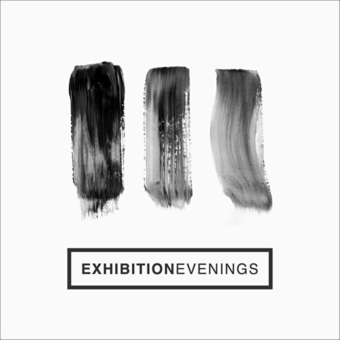 Exhibition Evenings: January 2014