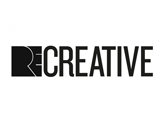 Watch: ReCreative at our Islington Flagship