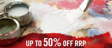 Our paints are at the best prices guaranteed in our sale