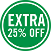 TDO - 25% off Liquitex Mediums