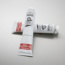 Winsor & Newton Winton Oil Colour Double Pack Cass Exclusive
