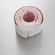 Velcro Stick On Heavyduty Tape 50mm x 1m
