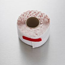 Velcro Stick On Tape 20mm x 2.5m