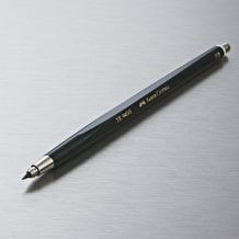 Faber-Castell TK4600 Clutch Pencil HB 2mm