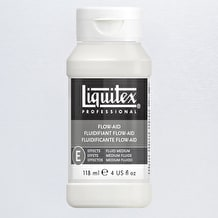 Liquitex Professional Flow Aid 118ml