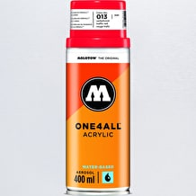 Molotow ONE4ALL Acrylic Spray Paint 400ml