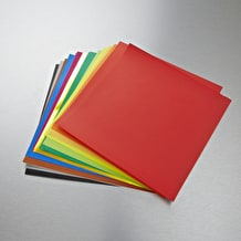 Awagami Origami Japanese Paper Pack of 32 25 x 25cm