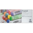 Schmincke Pastell Malkästen Pastels Assorted Colours Set of 15