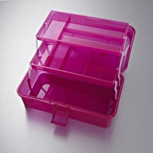 Colour Storage Caddy