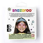 Snazaroo Mini Themed Pack Carnival Festive Mask