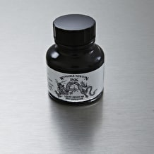 Winsor & Newton Ink 14ml & 30ml