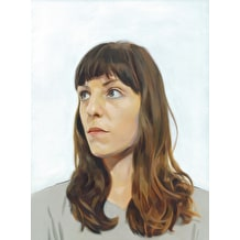 Portraiture Today: BP Portrait Award 2018 Artists In Convers, Tuesday 28th August, 7-8.30pm