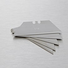 Jakar Utility Knife Blades for 7335 Pack of 5