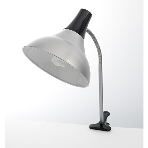 The Daylight Company Easel Lamp