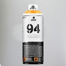 Mtn 94 Speciality Acrylic Varnish 400ml
