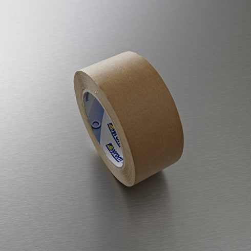 Loxley Framers Tape 50mm x 50m