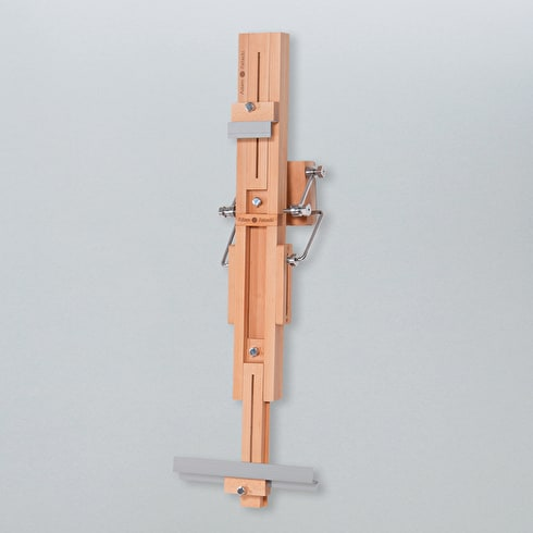 Adam Palacki Salvador Wall Mounted Easel