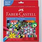 Faber Castell Classic Pencils Set of 60