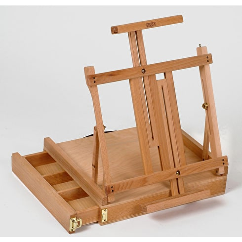 Winsor & Newton Arun Table Easel