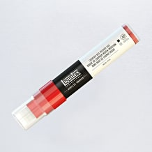 Liquitex Paint Marker