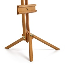 Radial Lea Easel (formerly Thames Radial Easel)