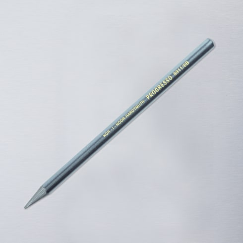 Koh-I-Noor Woodless Graphite Pencils
