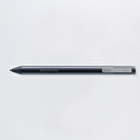 Wacom Bamboo Ink Smart Stylus