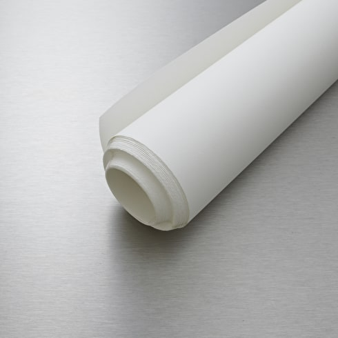 Fabriano accademia roll 200gsm 1 5 x 10m buy drawing for Buy blueprint paper