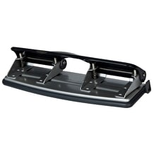 Maped Essential Metal Hole Punch