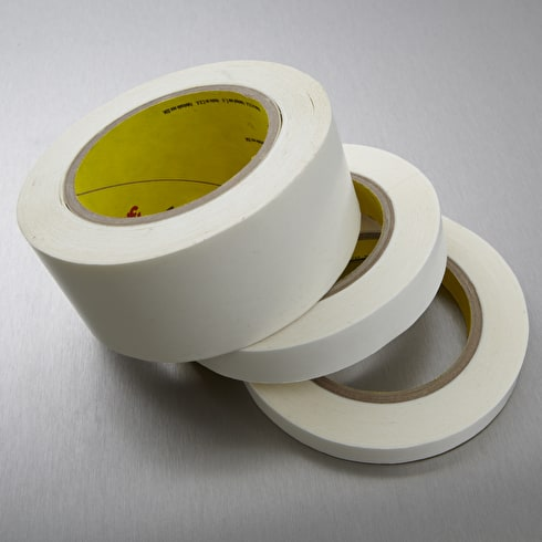 Scotch Double Sided Artists Tape