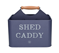 Creative Tops Bulb & Bloom Shed Caddy