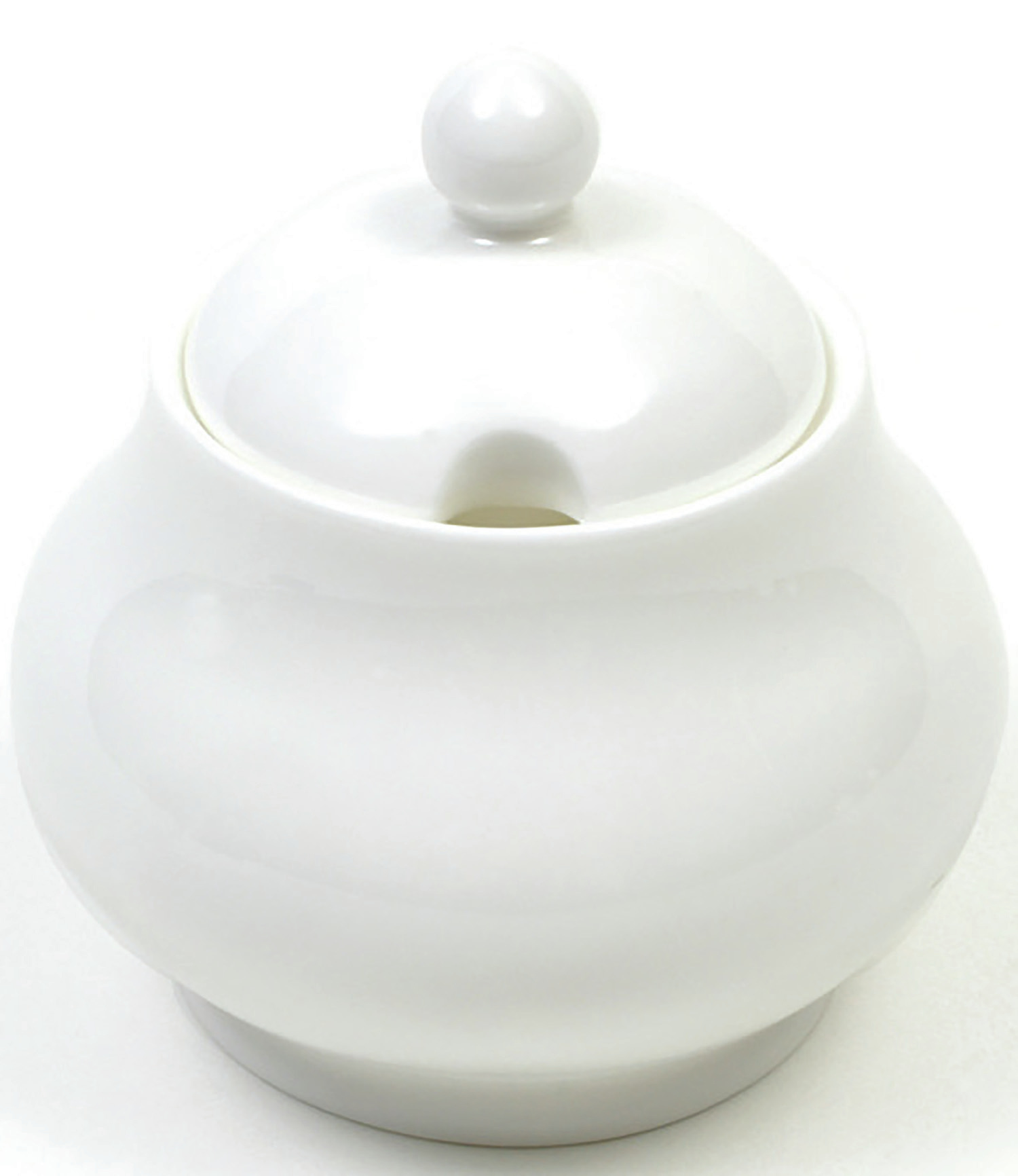 Maxwell & Williams Cashmere Sugar Bowl