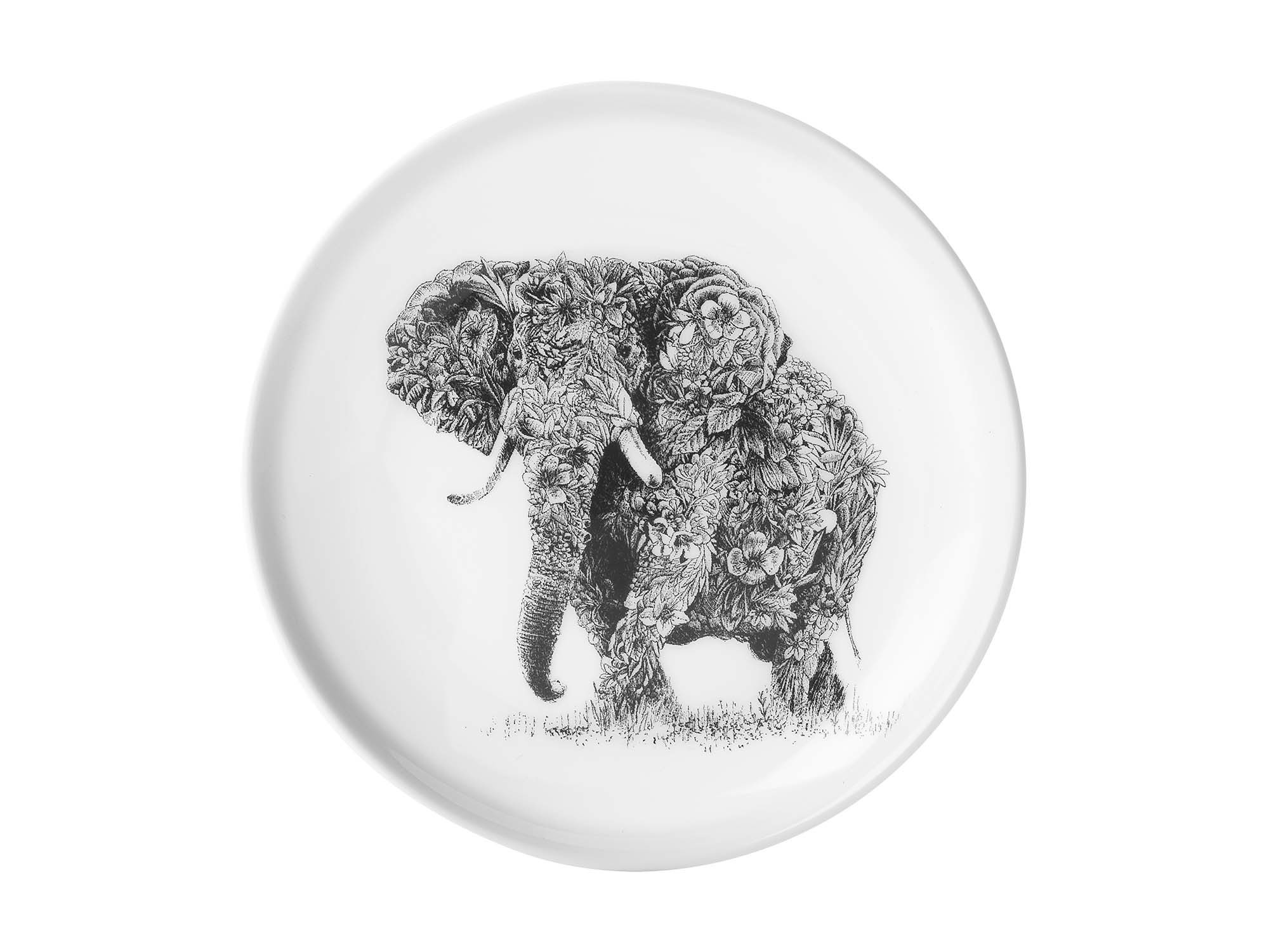 Maxwell & Williams Marini Ferlazzo Elephant 11Cm Dish
