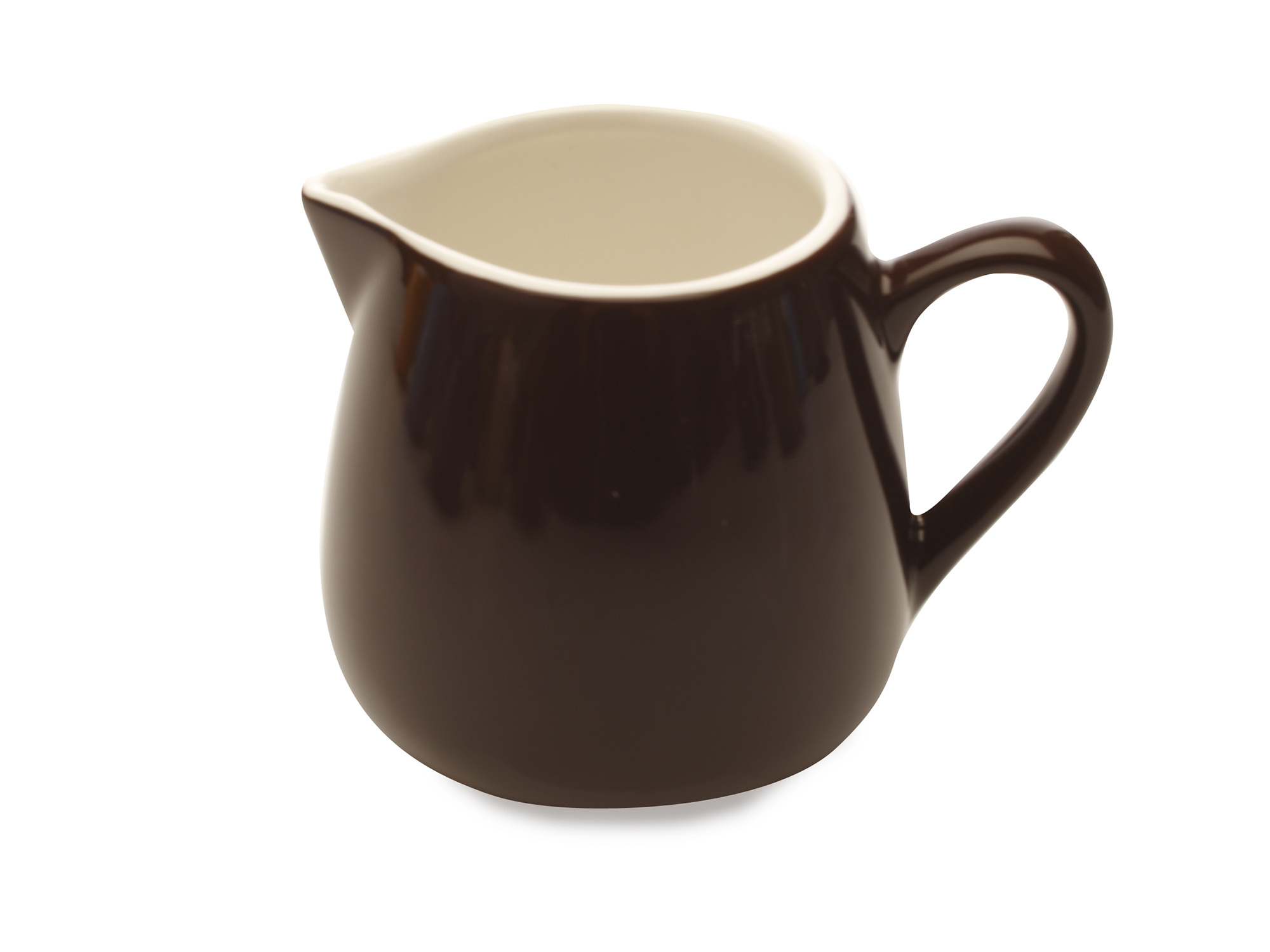 Maxwell & Williams Cafe Culture 90Ml Jug Morrone
