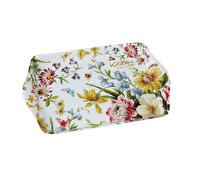 Katie Alice English Garden Scatter Tray