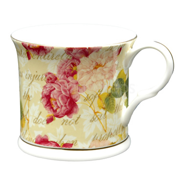 Creative Tops Portland Queen Palace Mug